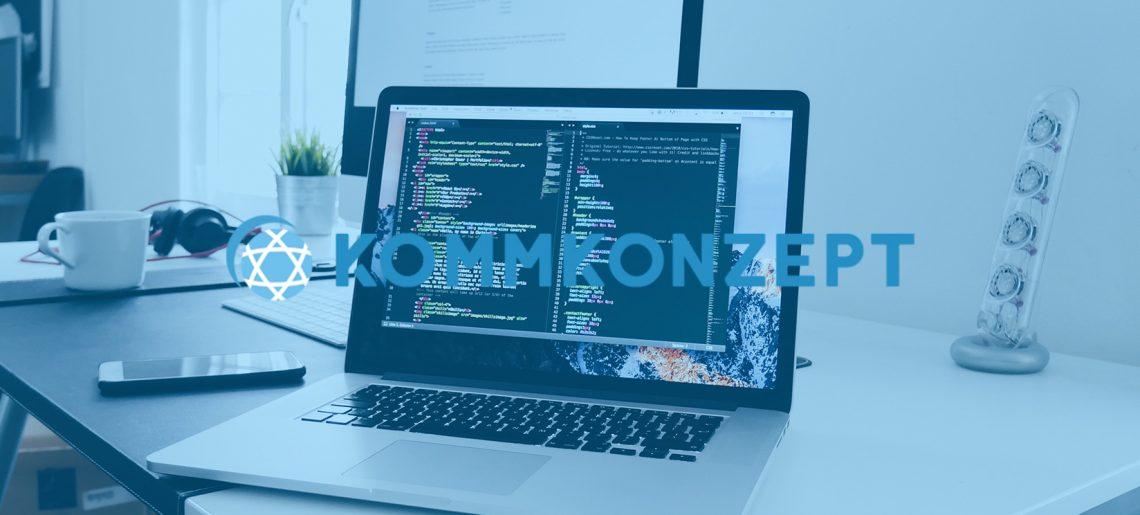 5 SEO-Tools, die Sie für Ihre Website verwenden sollten
